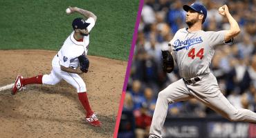¿Dónde, cuándo y cómo ver el Juego 4 de la Serie Mundial de la MLB?