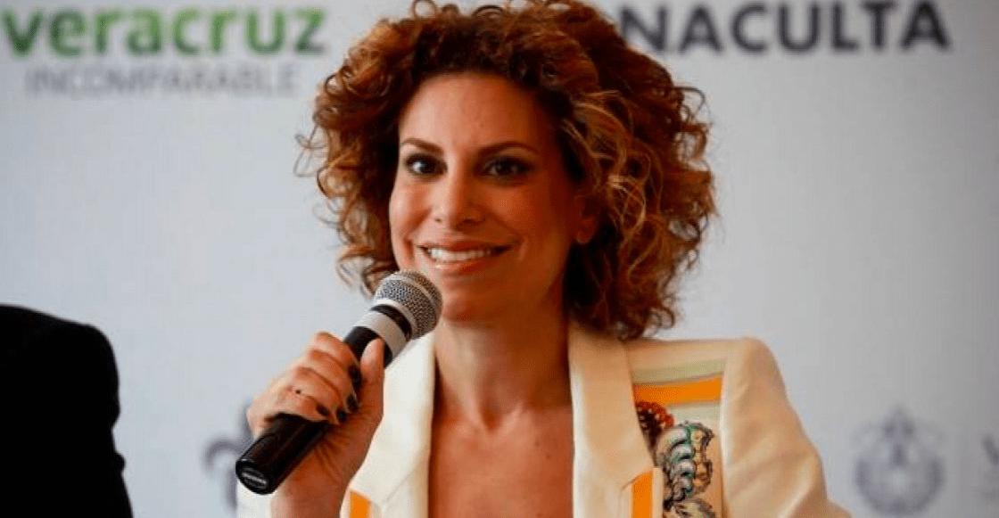 Mucho ruido con el caso de Javidú, pero ¿qué pasa con Karime Macías?