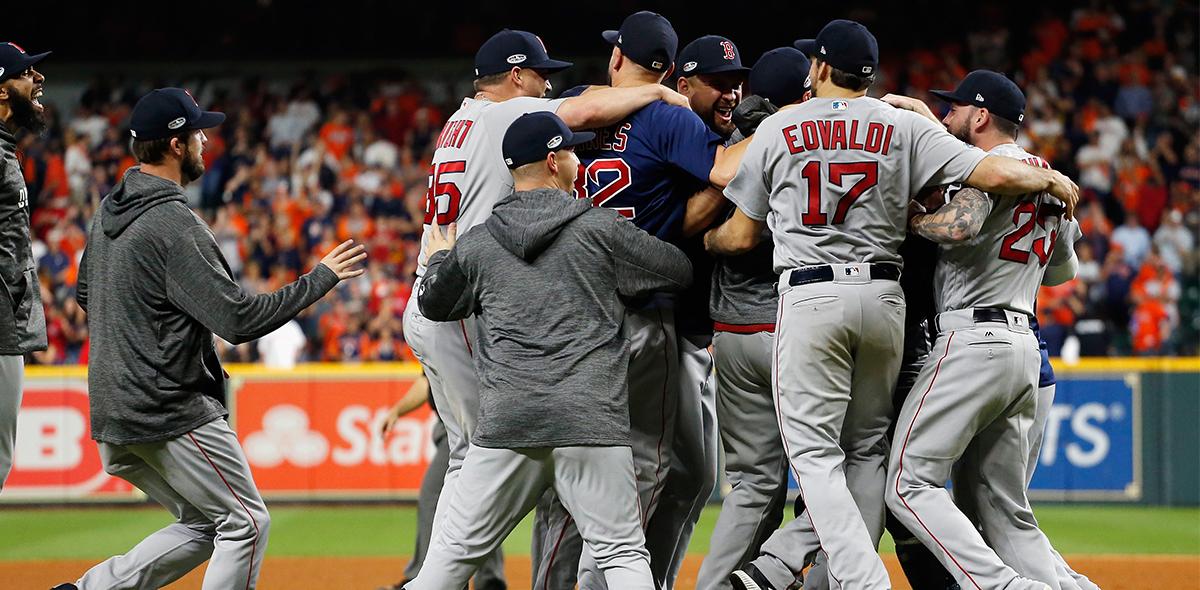 ¿Cuándo, cómo y dónde ver el Juego 1 de la Serie Mundial de la MLB?