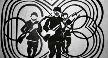 A 50 años del 68: México 68, entre la violencia y los 'Juegos de la Paz'