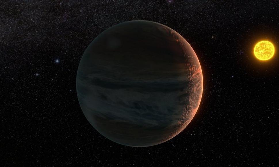 maritza-soto-chilena-mas-joven-descubre-planetas-grandes-jupiter
