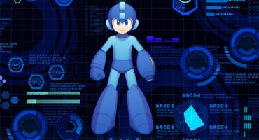 ¡Capcom confirma que habrá película live-action de Mega Man!