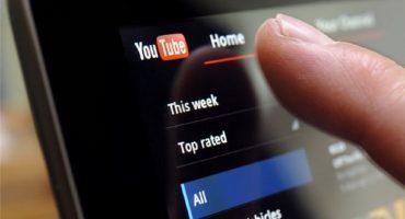 Netflix consume el 15% de Internet de todo el mundo