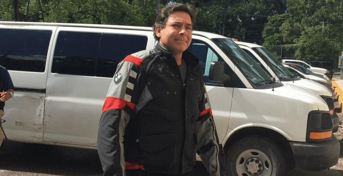 ¡Pum! Niegan amparo contra extradición a exgobernador de Tamaulipas