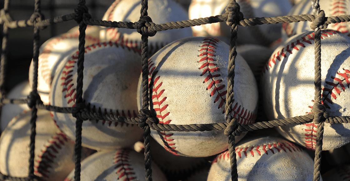 Todo lo que necesitas saber sobre la postemporada de la MLB