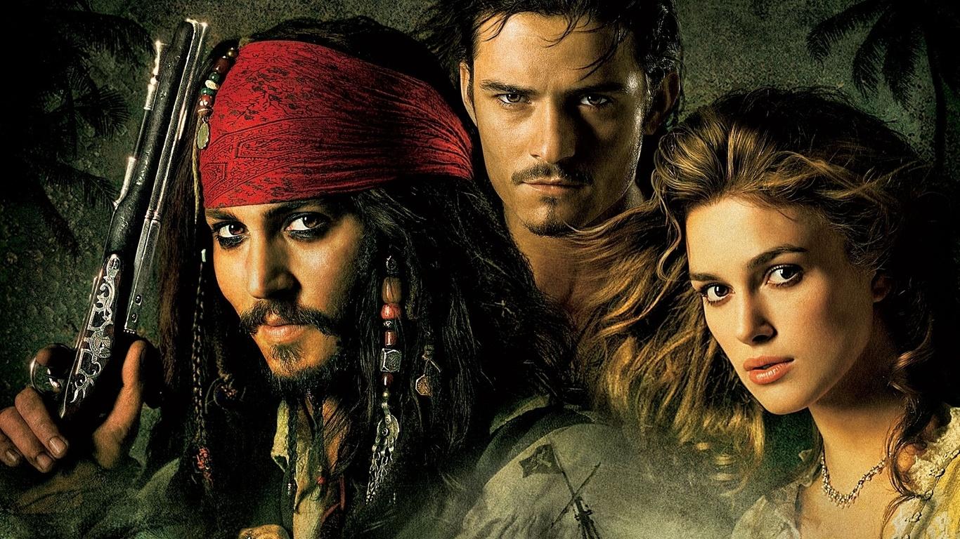 disney-prepara-reboot-piratas-del-caribe