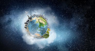 'Estamos en un momento decisivo': WWF alerta sobre desaparición de especies