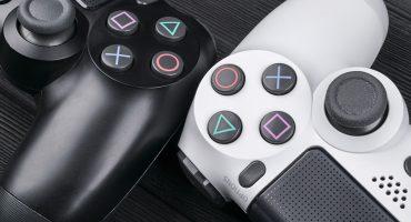 ¿PlayStation 5? Sony estaría preparando una nueva consola