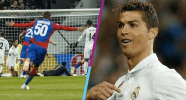 ¡Cristiano, vuelve par Favar! La crisis de gol que sufre el Real Madrid