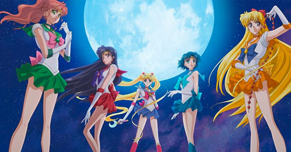 sailor-moon-crystal-transmision-mexico