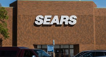 Un gigante cae: Sears se declara en quiebra en Estados Unidos