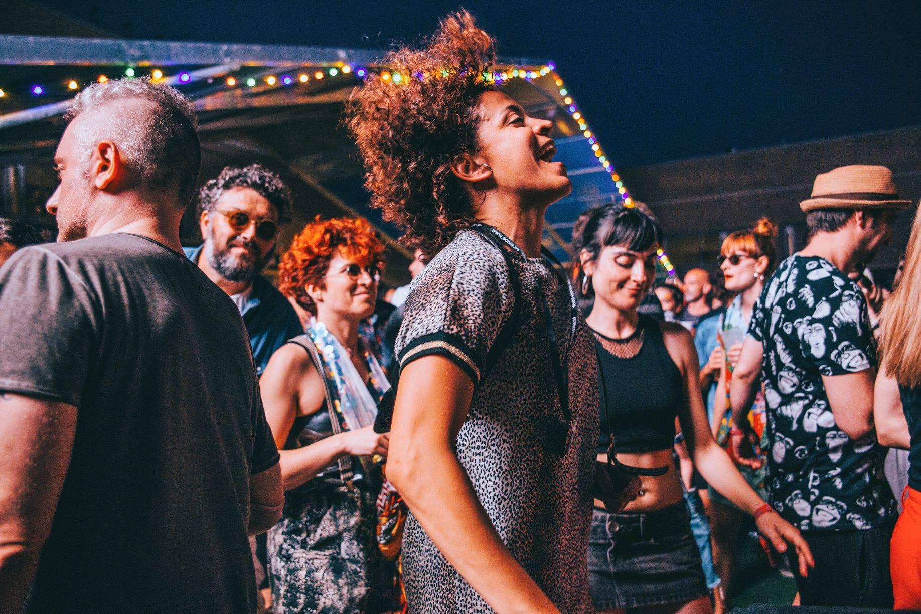 festival-sonar-electronica-barcelona-llega-mexico