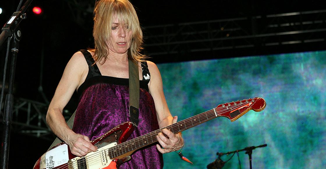 sonic-youth-vente-guitarras-reverb