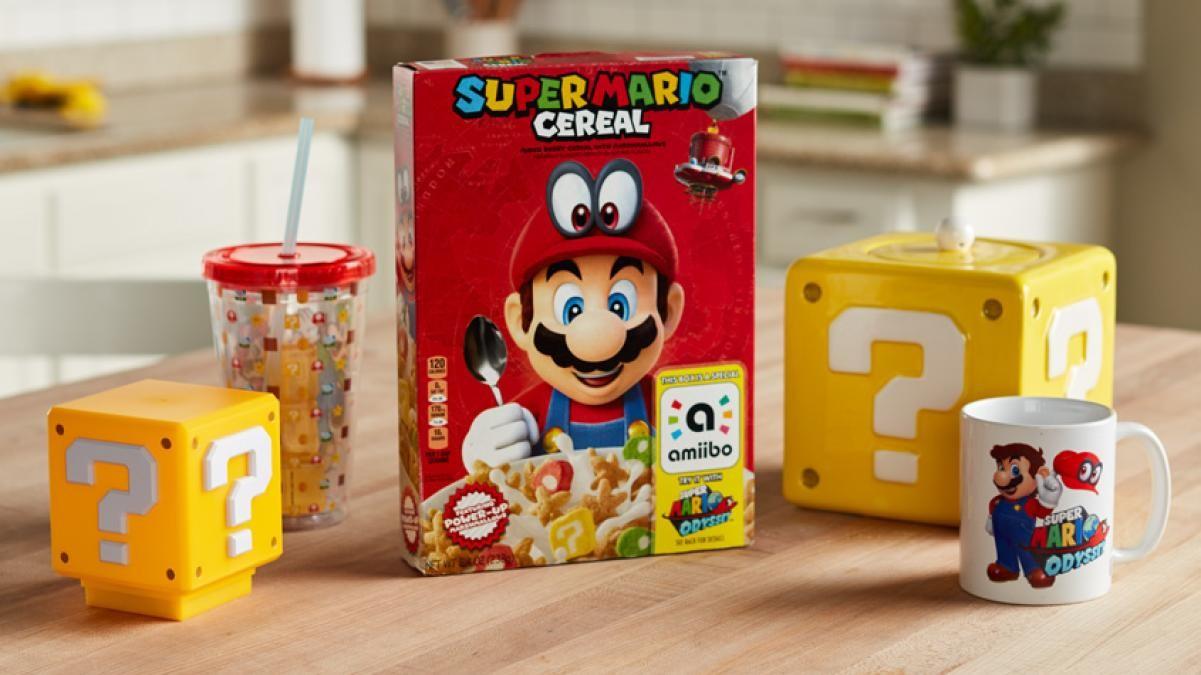 super-mario-cereal-llega-mexico-venta