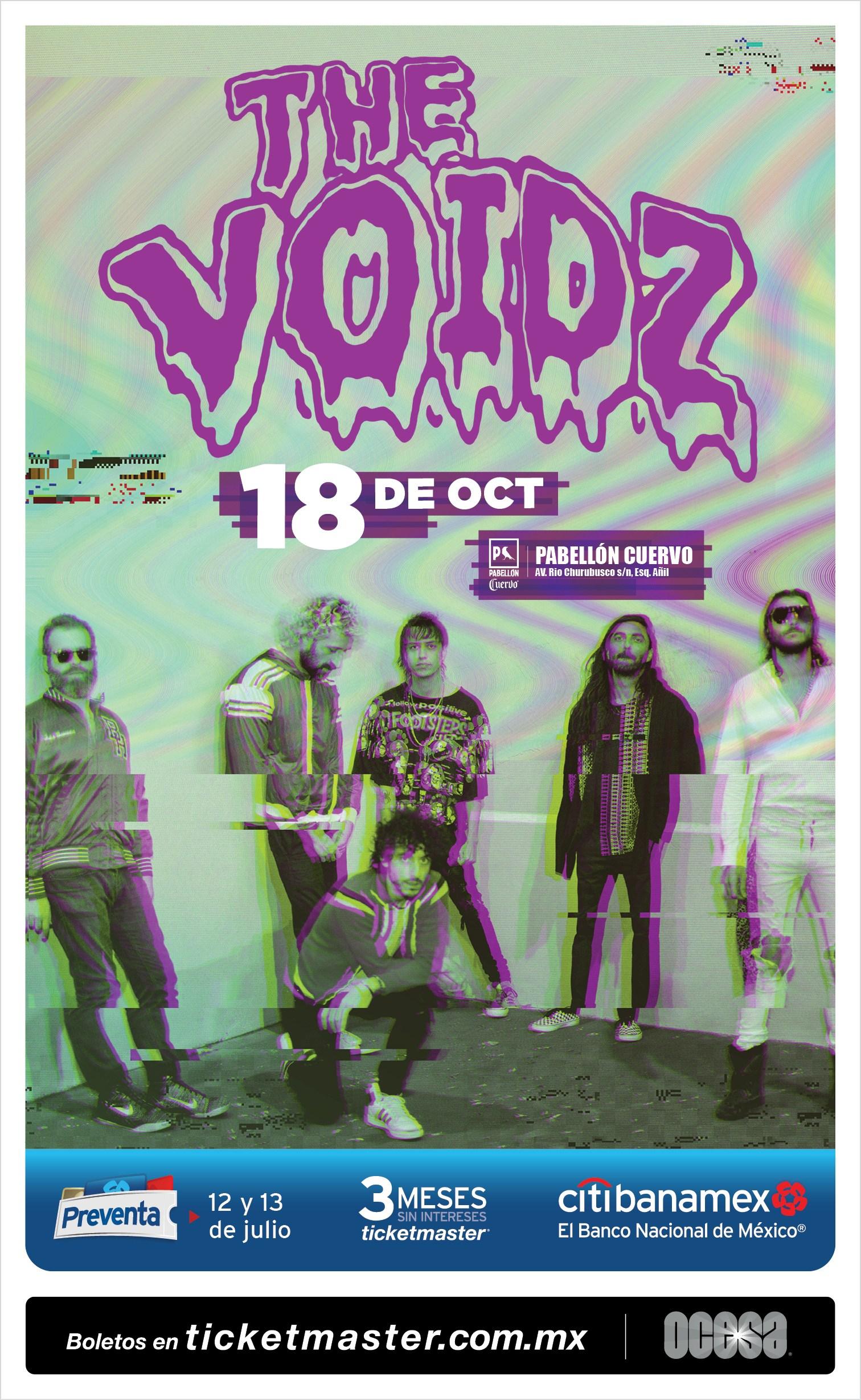 entrevista-rey-pila-concierto-the-voidz-2018
