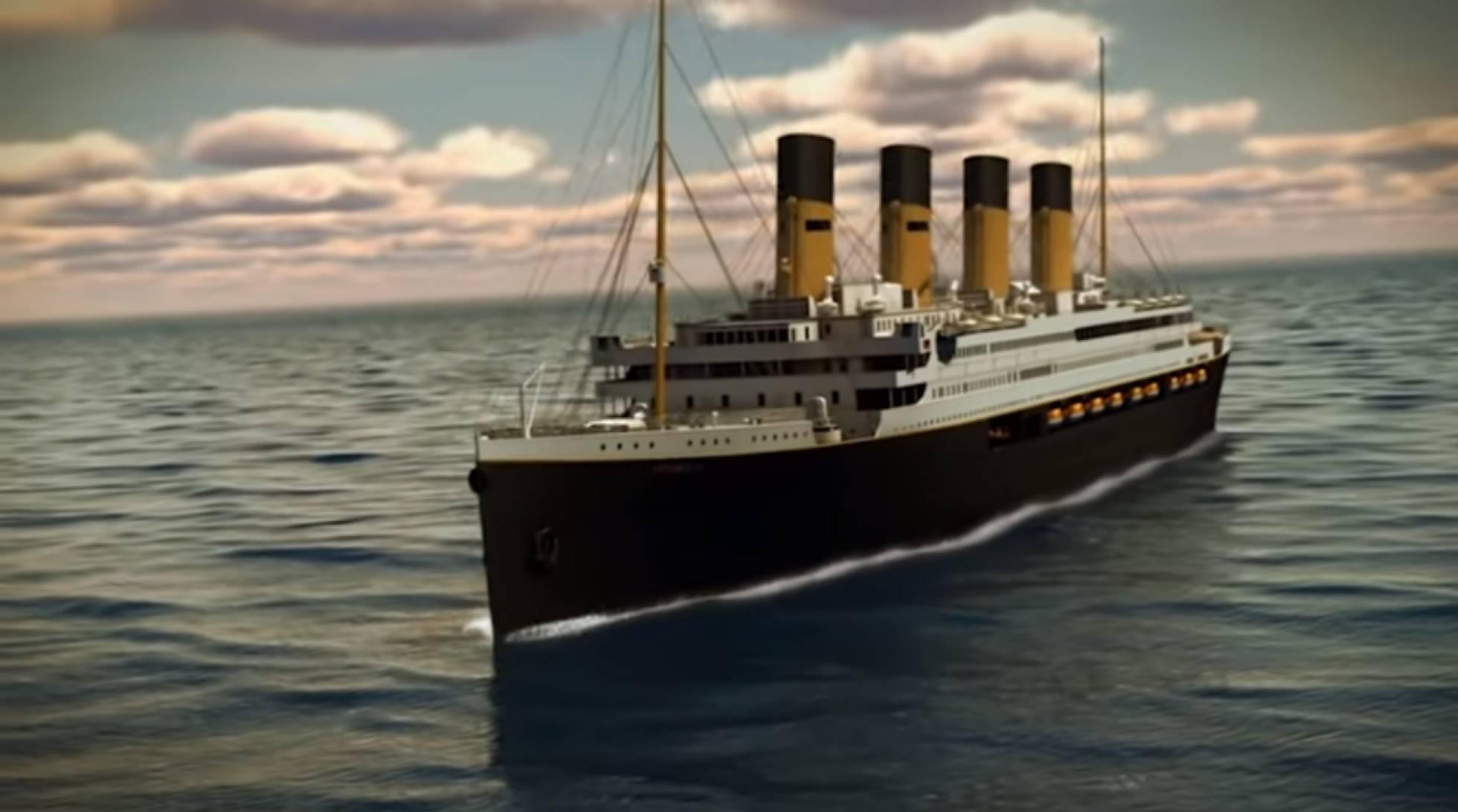 construiran-replica-titanic-2-zarpara-2022