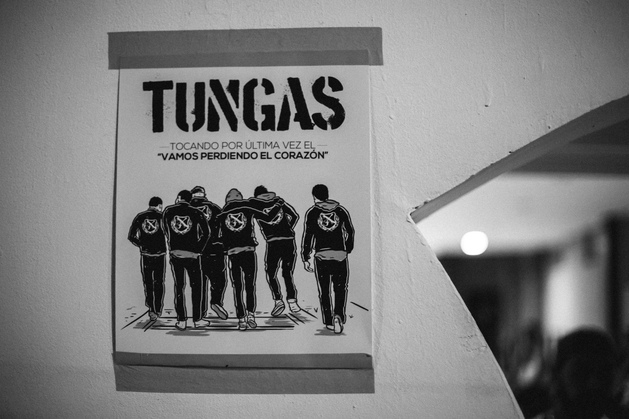 entrevista-tungas-emergencia-nacional
