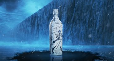 Winter Is Coming: El whisky especial de Game Of Thrones llegó a México