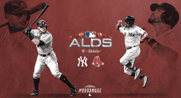 Hablemos de la rivalidad entre los Yankees y los Red Sox