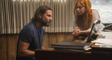 'A Star is Born': ¿Realmente es una película que vale la pena ver?