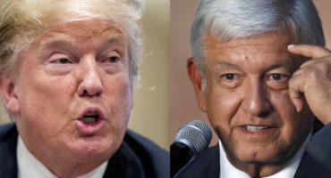 Una lotería populista: Trumpes, Macrones, Chávez y hasta Bolsonaros mexicanos