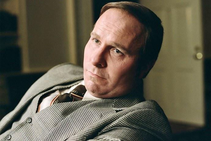 Checa el primer tráiler de 'Vice' con Christian Bale sobre la historia política jamás contada...