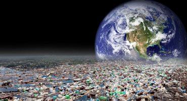 ¡Ouch! México, el país que más basura genera de toda Latinoamérica 😷
