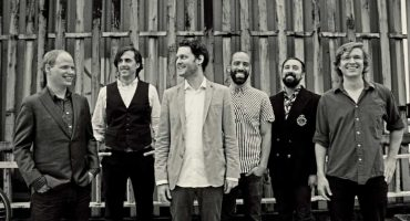 It's been a long time, long time now: Beirut anuncia un nuevo álbum 😍