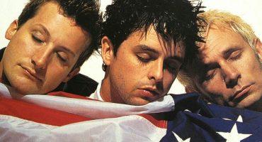 ¿Por qué el 1º de octubre se recuerda a Green Day?