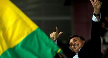 Las frases de Jair Bolsonaro que causaron polémica en Brasil