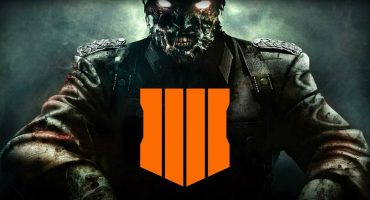 Call of Duty: Black Ops 4 y la llegada de una nueva promesa