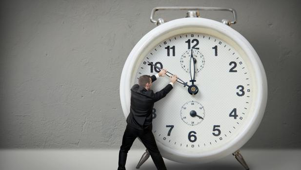 Horario de Verano ¿Será este el último cambio de horario?