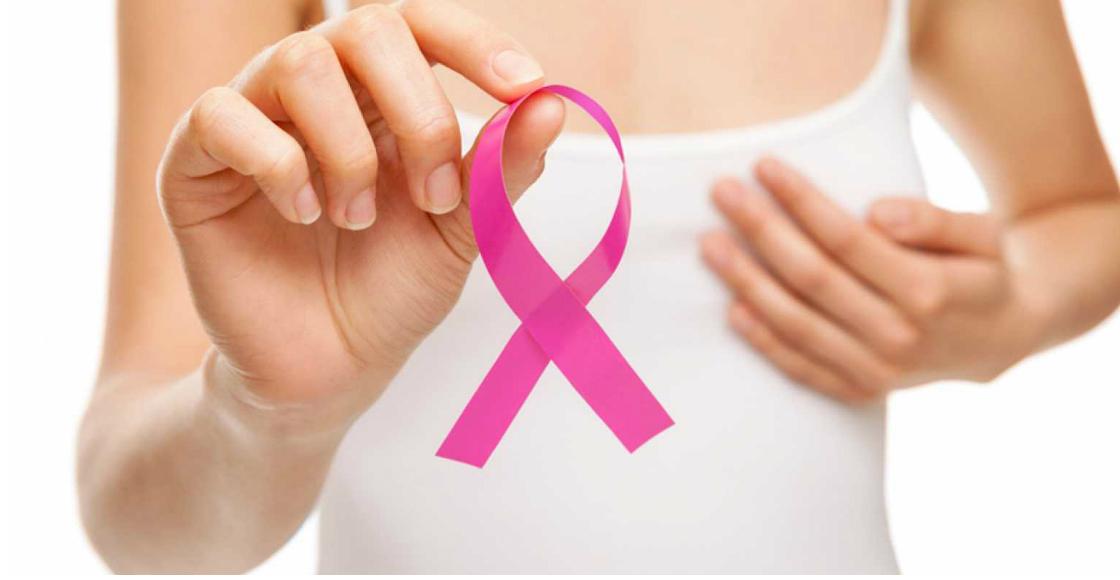 En México, el cáncer de mama es la enfermedad más diagnosticada en mujeres
