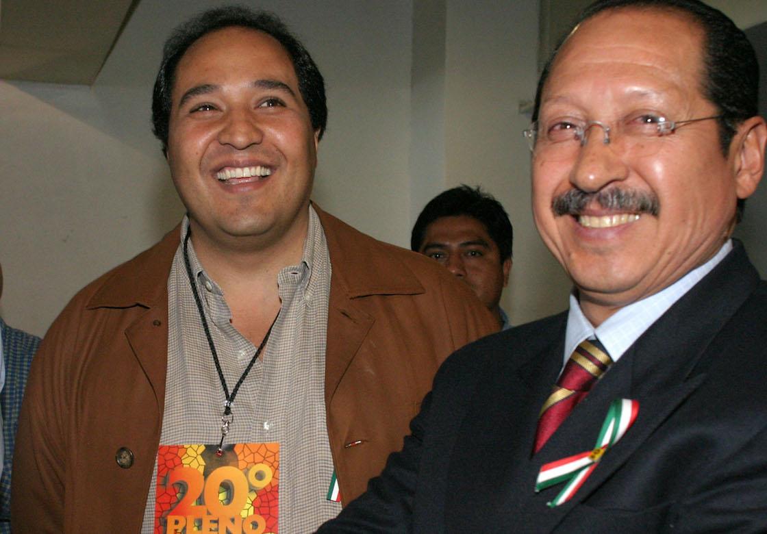 cardenas-godoy-michoacán-gobernadores