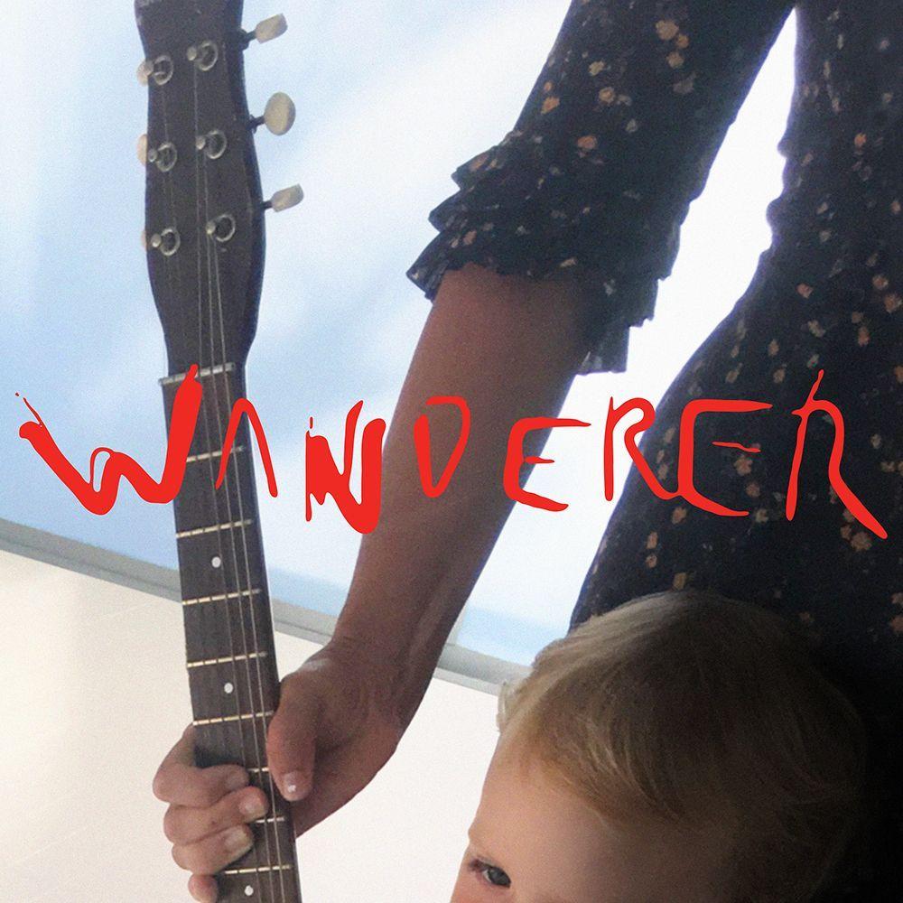 Cat Power regresa después de 6 años con 'Wanderer' y lo hace muy bien