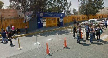 Denuncian intento de homicidio contra vocera de CCH Naucalpan