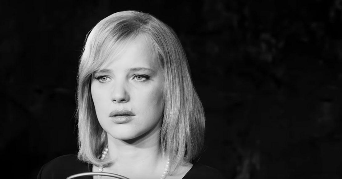 Checa el tráiler de 'Cold War', la enemiga de 'ROMA' para los premios Oscar