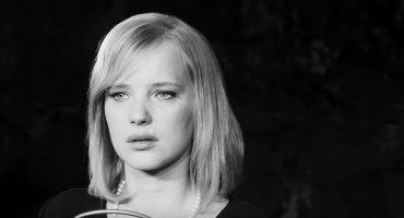 Checa el tráiler de 'Cold War', la competencia de 'ROMA' para los premios Oscar