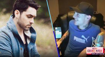 The Veldt: La historia de cómo un fan colaboró en la famosa canción de deadmau5