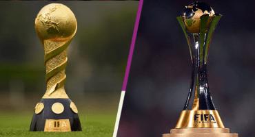 La Copa Confederaciones podría convertirse en un Mundial de Clubes de 18 días