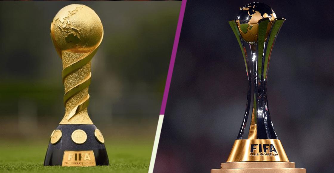 La FIFA prohíbe el Girona - Barcelona en Miami