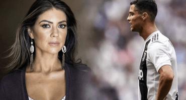Cuanto duraría el proceso legal contra Cristiano Ronaldo por la supuesta violación?