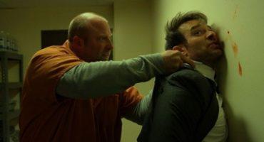 La escena de la nueva temporada de Daredevil que fascinó a internet