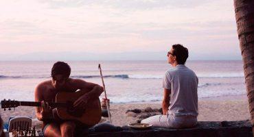 Declaration of Dependence: el 'último' disco de Kings of Convenience para el que no estábamos listos