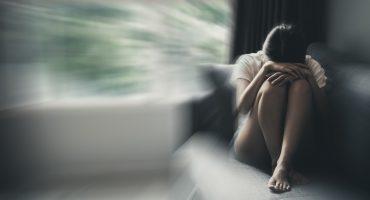 En 2020 la depresión será la segunda causa de discapacidad en el mundo