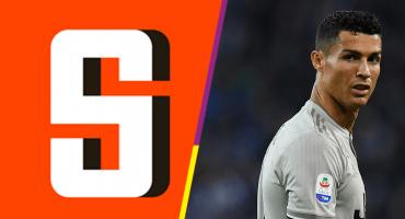 El editor de Der Spiegel responde a los abogados de Cristiano Ronaldo