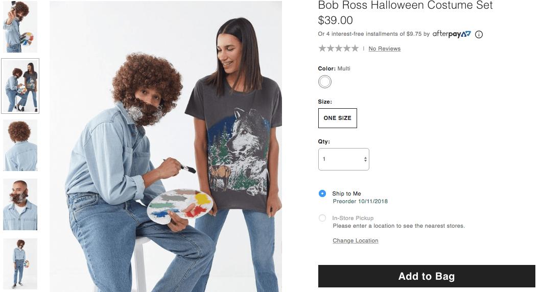 venden-disfraz-influencer-halloween