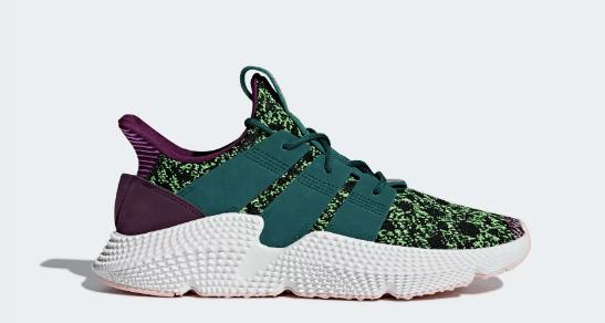adidas-dragon-ball-z-llegan-mexico