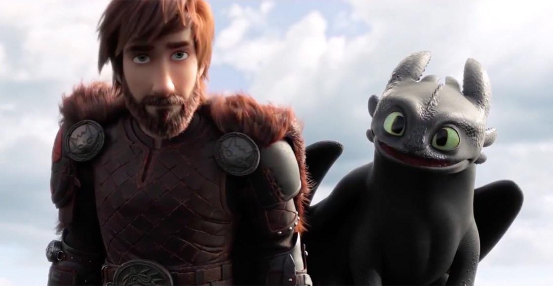nuevo-trailer-3-como-entrenar-dragon