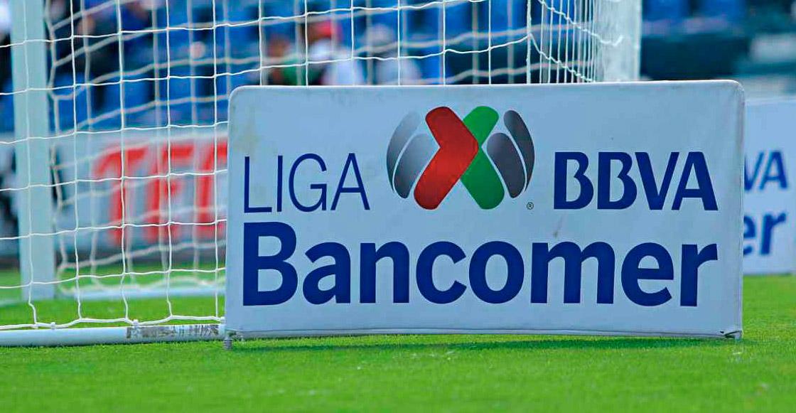 ¿Qué equipos no han cumplido la regla 20/11 en la Liga MX?